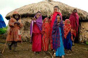 tanzania-maasai-