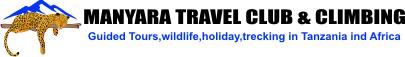 Manyara Travel